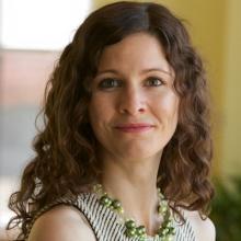 Anne Maassen profile photo