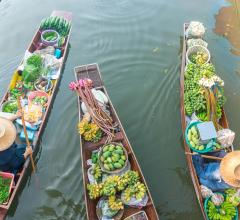 food-floating-market