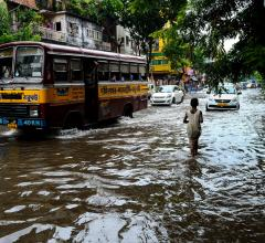 water-flooding-city-india