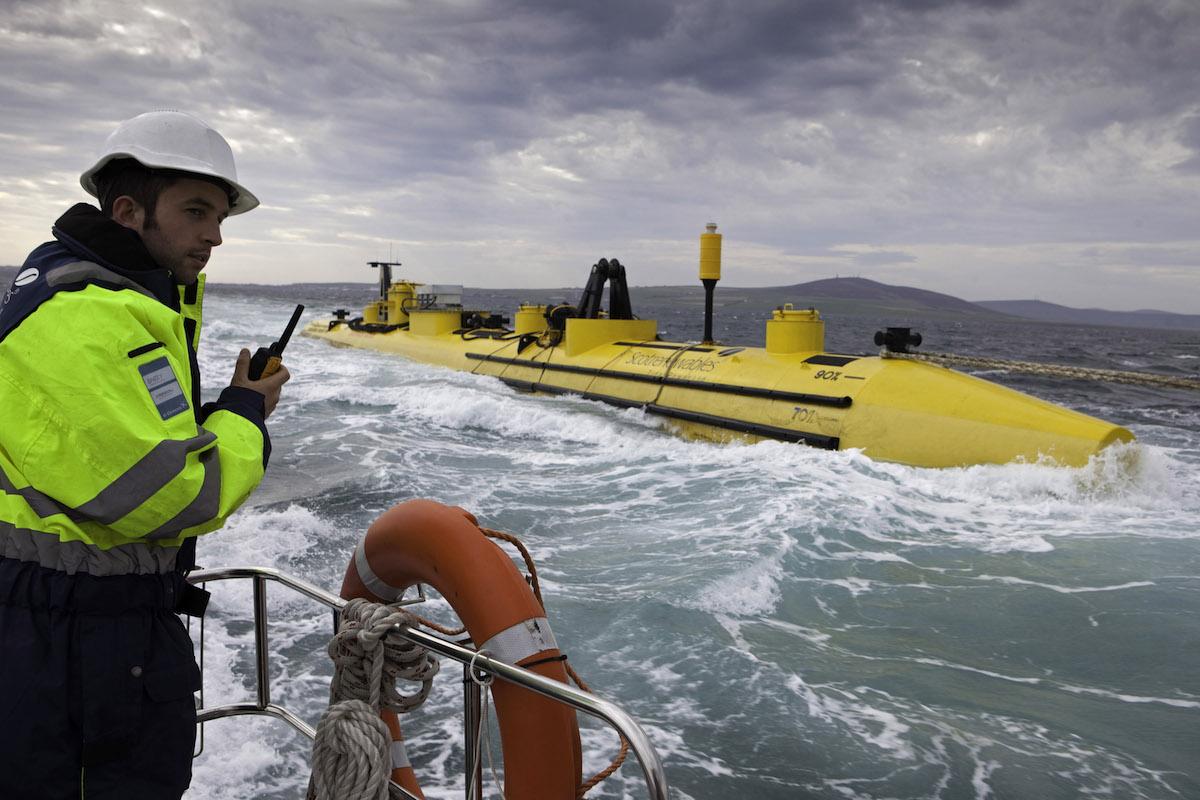 <p>Photo credit: Steve Morgan/Greenpeace</p>