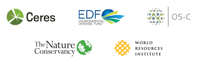 STATEMENT: US Financial Regulators Should Address Climate Risks That Threaten to Destabilize Our Economy
